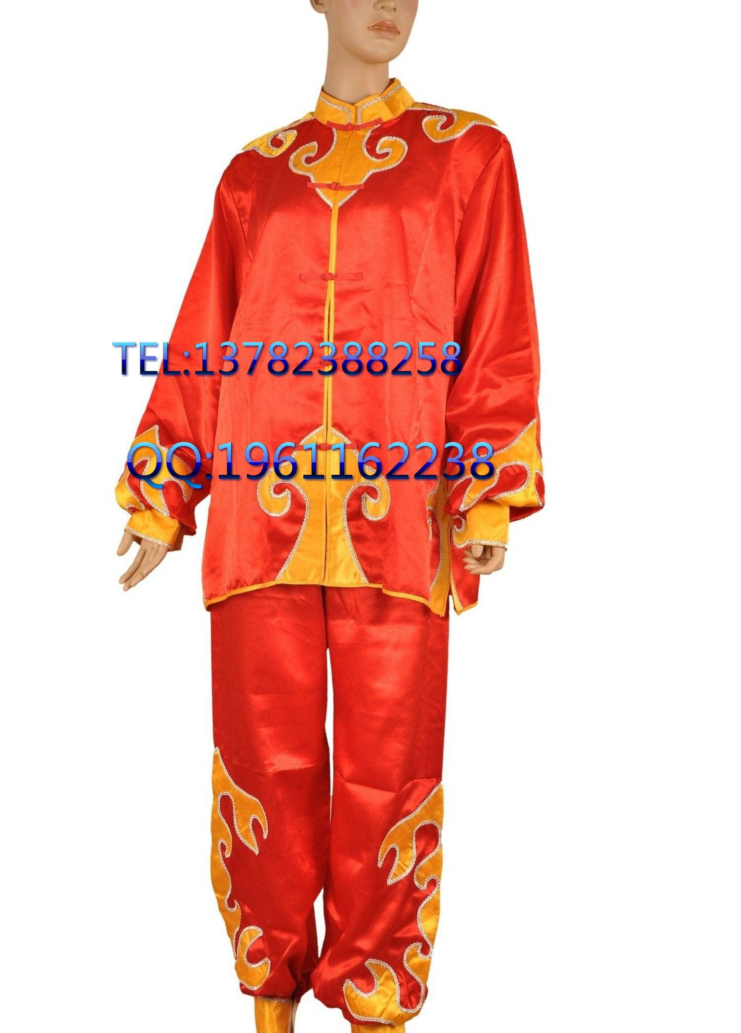 Китайский магазин одежды бесплатная доставка спб
