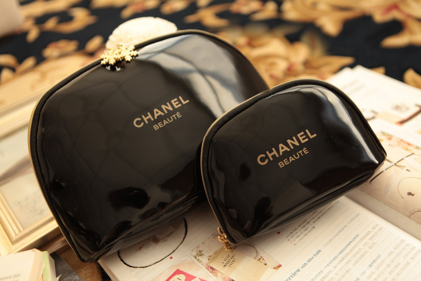Магазин одежды Chanel Самара