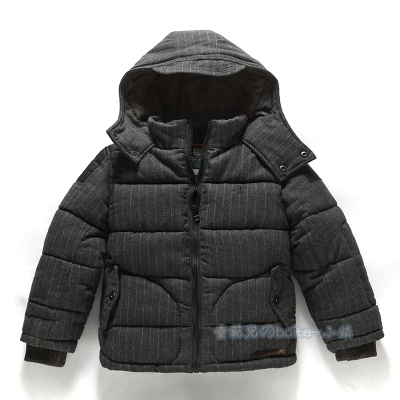 Дети магазин куртки спб