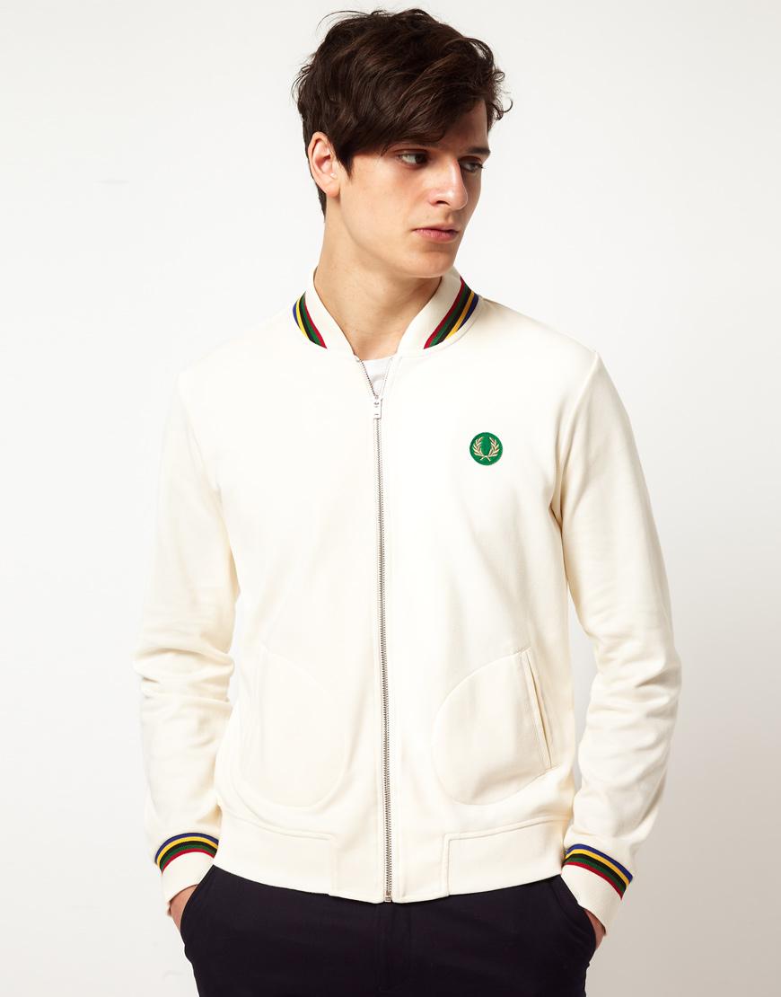 Куртка бомбер Самара