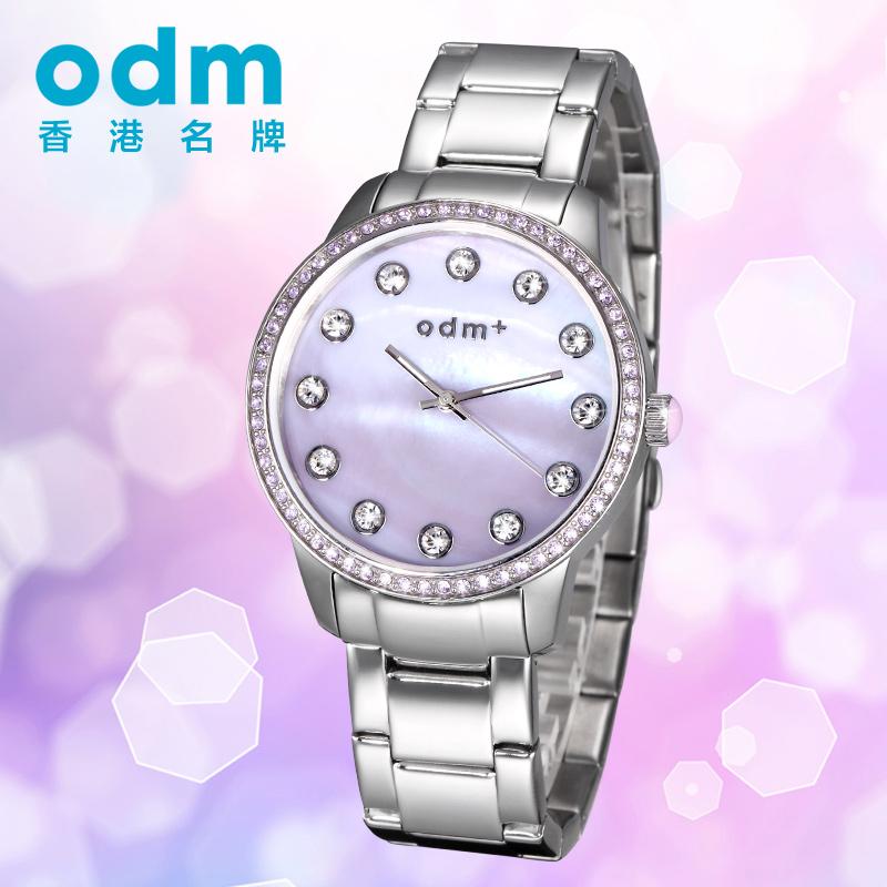 Часы odm dm046