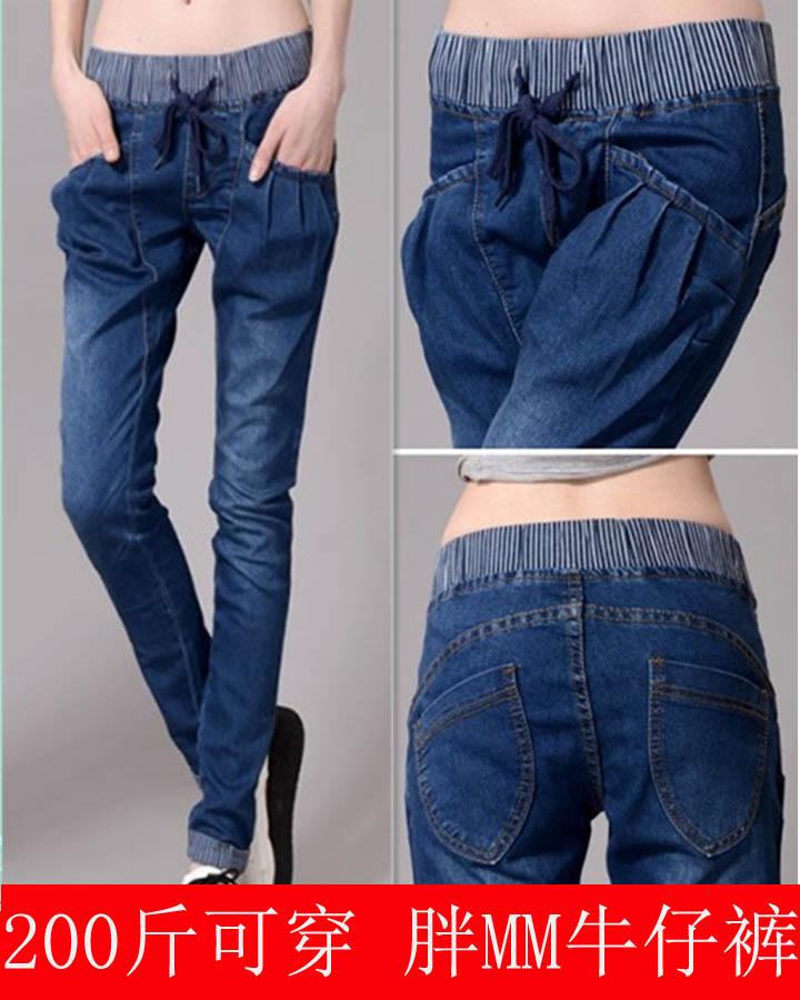 Cross джинсы доставка