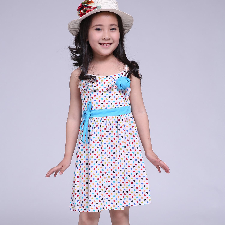 Купить Платье Новосибирск Детское