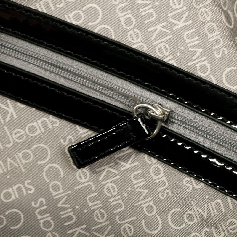 сумка Calvin Klein новосибирск : Calvin klein csy abp ck jeans