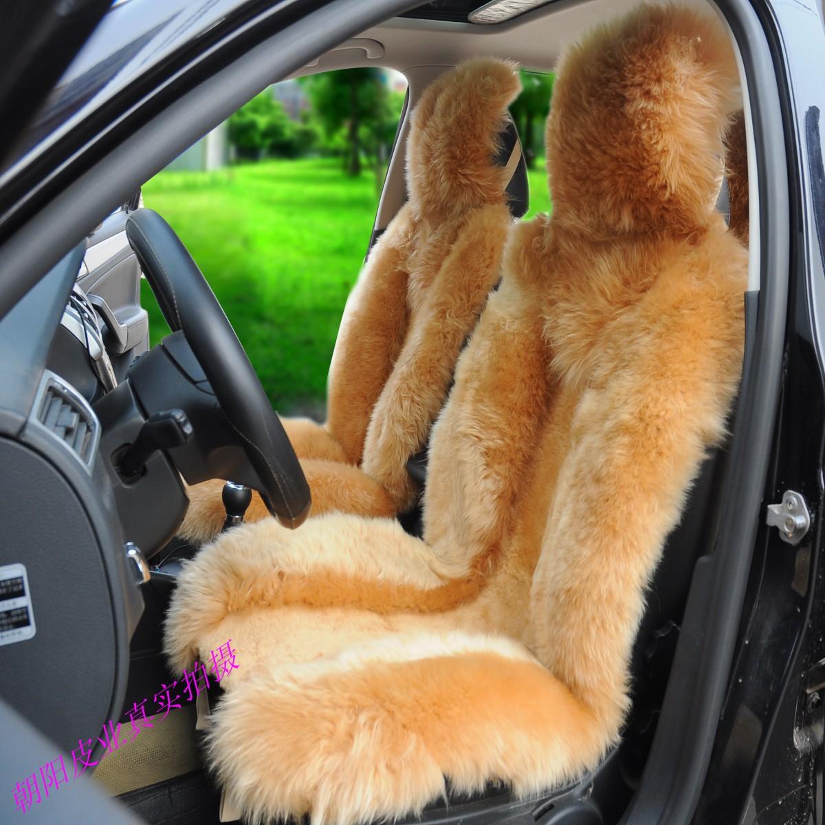 Авточехлы из экокожи 5 990 руб, автомобильные чехлы ...