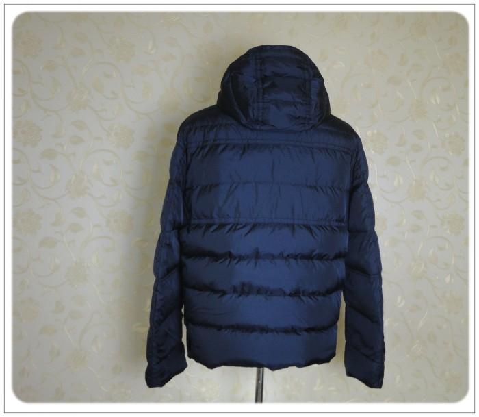 Итальянские куртки Самара