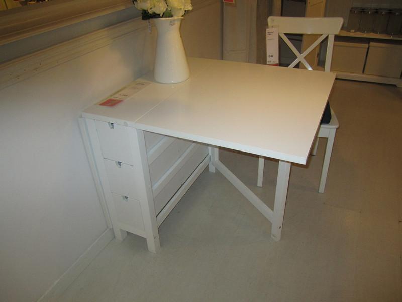 Стол складной ikea, купить в интернет магазине nazya.com с т.