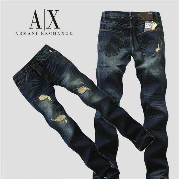Распродажа джинсы мужские с доставкой