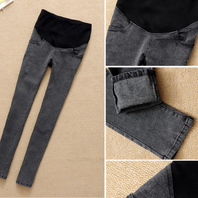 Брюки для беременных из обычных брюк сделать брюки